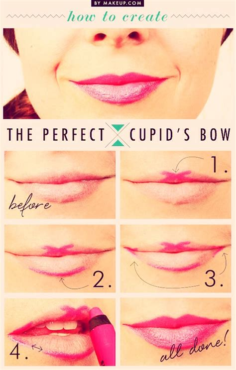 the cupid s bow technique from casual to committed using the power of polarization books cupids bow