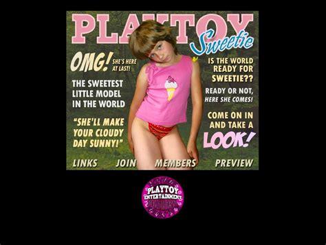 Converting Img Tag Cover Model Kristina Sexy Girl And Car Photos Sexy Girl And Car Photos