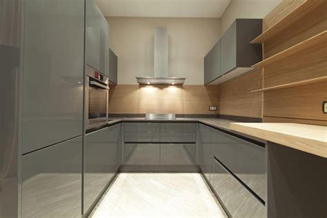 corridor galley kitchen 32 galley and corridor kitchens interiorcharm