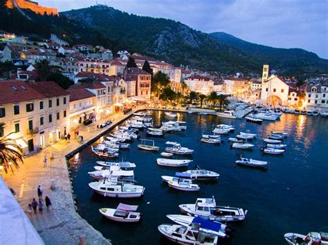 boat prices from split to hvar excursions from split to hvar and brac boat trips to