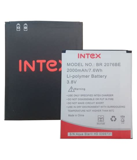 Gamis Aqua Syari 1 intex aqua 2 hd 2000 mah battery by intex batteries at low prices snapdeal india