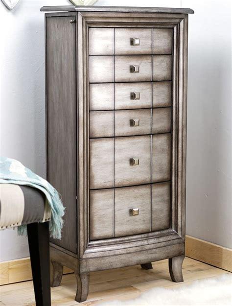 jewelry armoire diy best 25 jewelry armoire ideas on pinterest diy jewelry