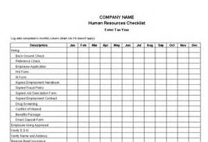 payroll amp human resource control forms what are internal