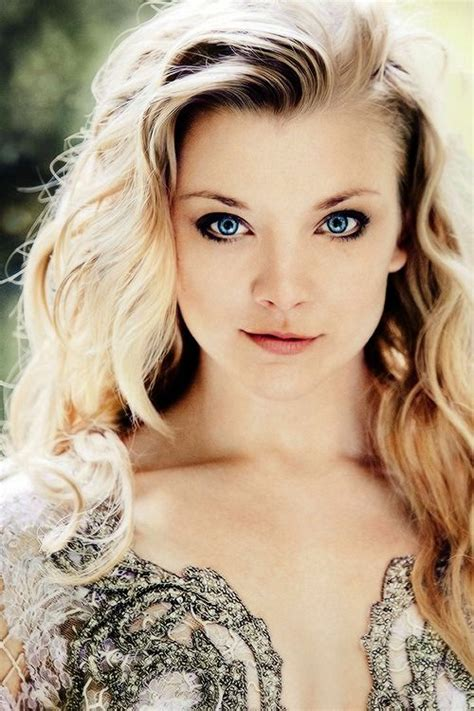 natalie dormer 2014 natalie dormer for magazine 2014 photographed by