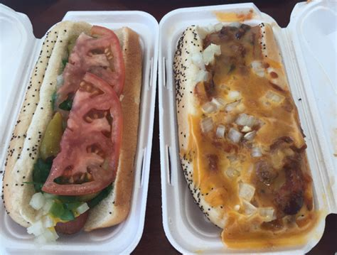 chi town dogs review of chi town 33060 restaurant 334 e mcnabb road
