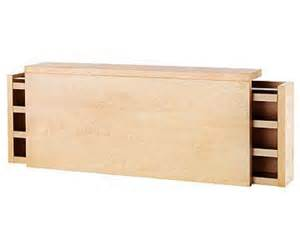 malm headboard ikea expert tips for choosing furniture furniture