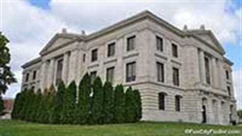 Hendricks County Indiana Court Records Hendricks County Indiana Genealogy Courthouse Clerks Register Of Deeds Probate