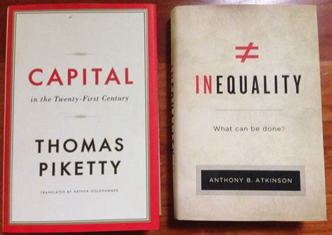 inequality what can be done books into the woods review inequality what can be done