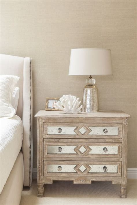how should nightstands be 25 best ideas about stands on