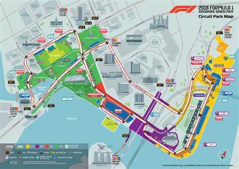 ic layout design jobs in singapore f1 2017 interactive map