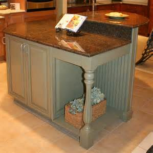 Beadboard Kitchen Island Kitchen Island With Beadboard Home Decor