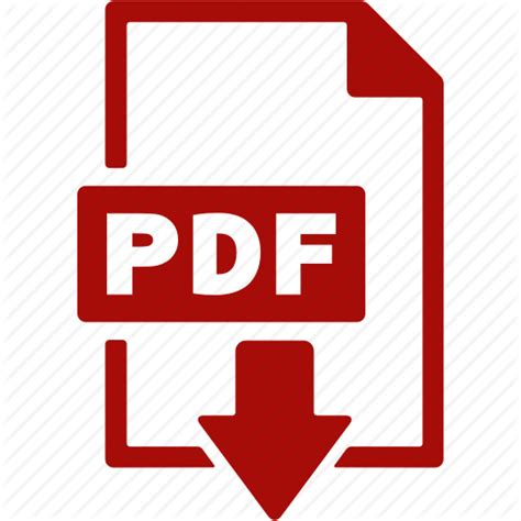 document  extension file format  icon