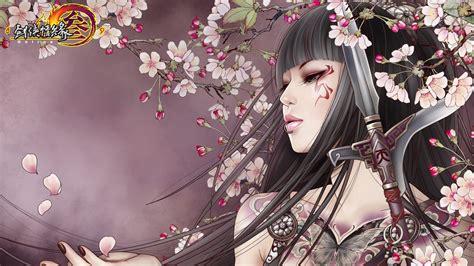 anime girl tattoo hd wallpaper tattoo full hd wallpaper and background 1920x1080 id