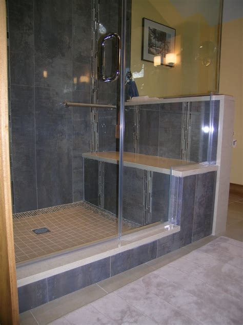 walk in bathroom shower ideas bathroom small bathroom ideas with walk in shower patio