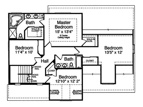 how to read dimensions on a floor plan how to read floor plans dimensions crafts