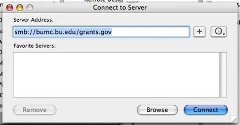 grants gov help desk for accessing grants gov user folders from a