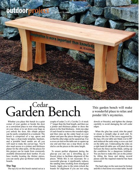 garden bench plans garden bench plans bench guides and plans garden and