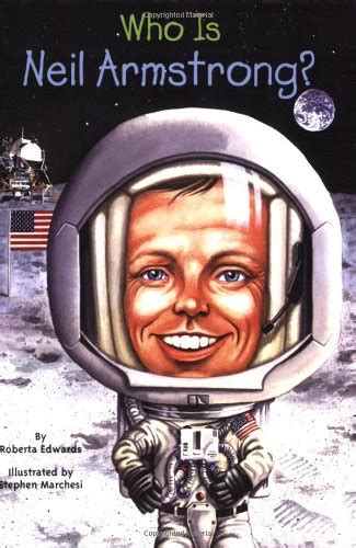 neil armstrong biography tes randi profile tes