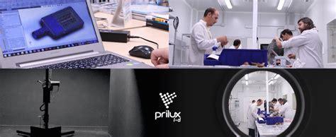 prilux iluminacion prilux mostrar 225 sus productos led made in spain en light
