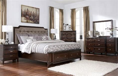 furniture store lake city fl furniture bedroom