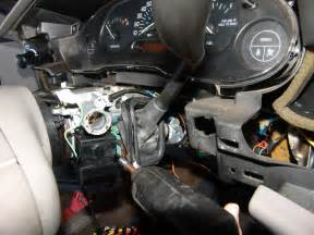 1999 Buick Century Thermostat Location 2001 Buick Century Thermostat Pictures To Pin On