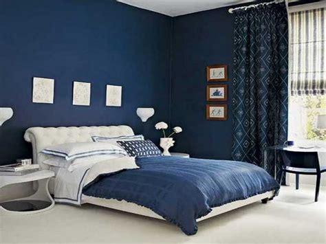 colori rilassanti per da letto imbiancare casa tinte tecniche e consigli