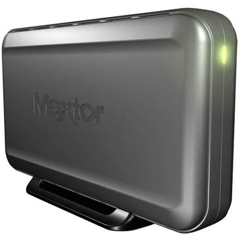 Hardisk External 200 Ribuan maxtor personal storage 3200 200 go disque dur externe