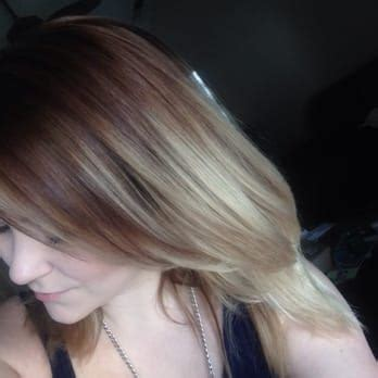 haircut places chico ca chico color bar hair stylists chico ca yelp