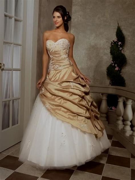 and gold bridesmaid dresses naf dresses