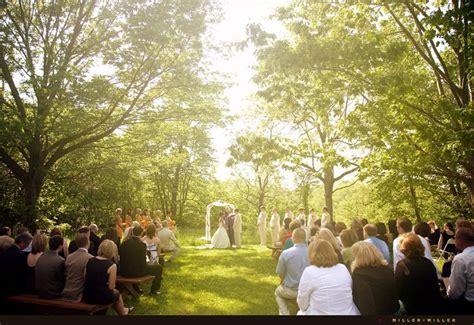 25  best ideas about Illinois Wedding Venues on Pinterest