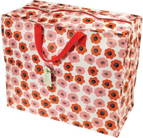 Tas Poppy by Bol Rexinter Shopper Opbergtas Poppy Shopper