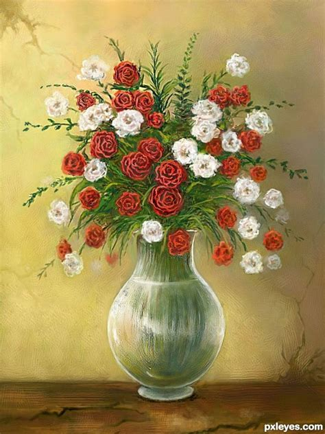 Vase And Flowers by Flowers In Vases Pictures Vases Sale