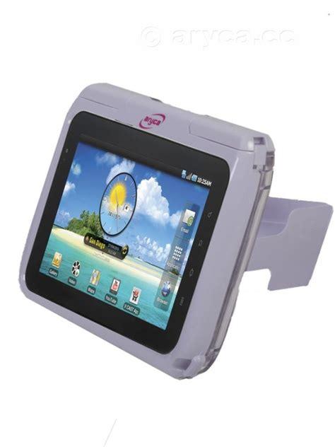 Tablet Mini aquapac aryca gt7 mini tablet kaufen