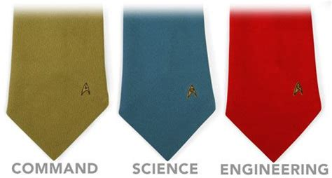 trek shirt color meaning trek color meaning all these years i