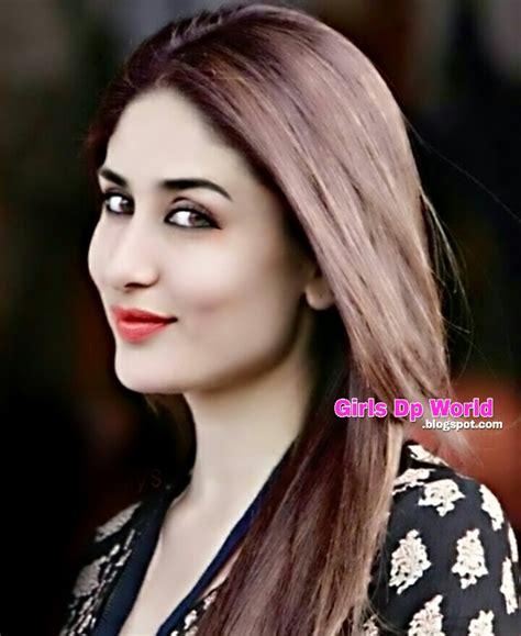 karina kapoor fb kareena kapoor beautiful images for whatsapp dp girls dp