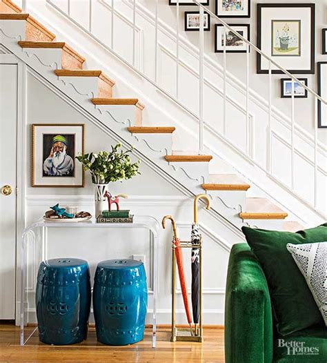 colors that go well together in home decorating color and wood tone choose colors that go together