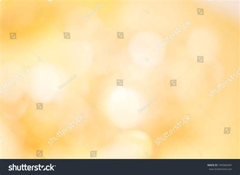 orientation landscape html a soft glowing golden yellow bokeh background in landscape