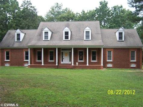 12400 nash rd chesterfield va 23838 foreclosed home