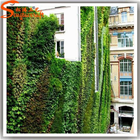 vertical garden planters nz vertical garden nz 100