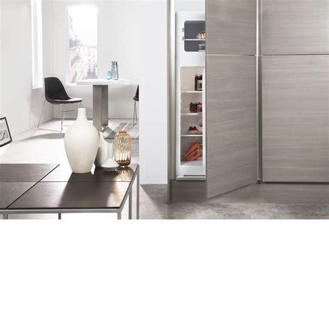 frigorifero incasso doppia porta whirlpool doppia porta led a whirlpool italia