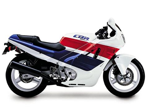 honda cbr details and pin 1989 honda cbr 1000 f specifications and pictures on