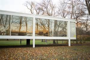 Home Design 3d Wiki file farnsworth house by mies van der rohe exterior 3