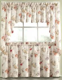 Rustic Window Valances Kitchen Curtains Sheer Curtains With Hummingbird Design