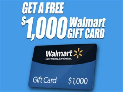Walmart Survey Sweepstakes - survey walmart ca enter walmart canada in store satisfaction survey sweepstakes