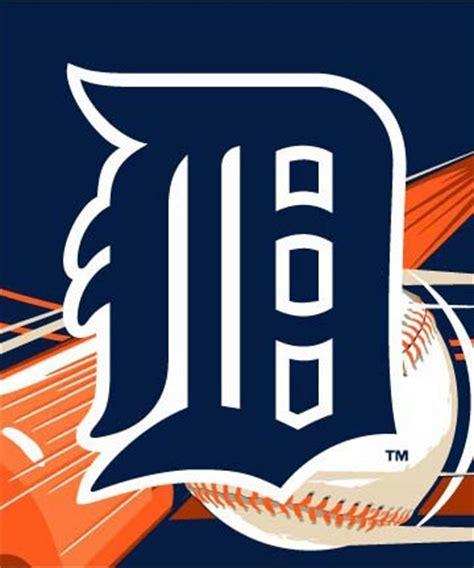 detroit tigers bedding detroit tigers mlb quot big stick quot 50 quot x 60 quot super plush throw
