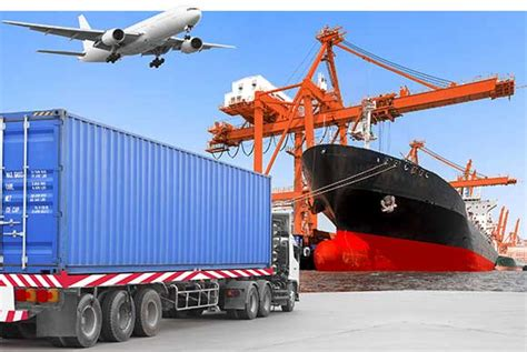 relevance of major and minor ports in international trade texas ports gateways to world commerce