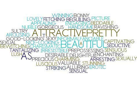 beautiful thesaurus beautiful thesaurus beautiful thesaurus 28 images