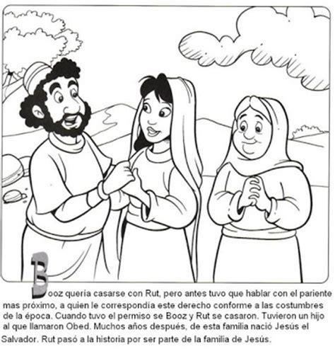 imagenes biblicas de rut me aburre la religi 211 n rut