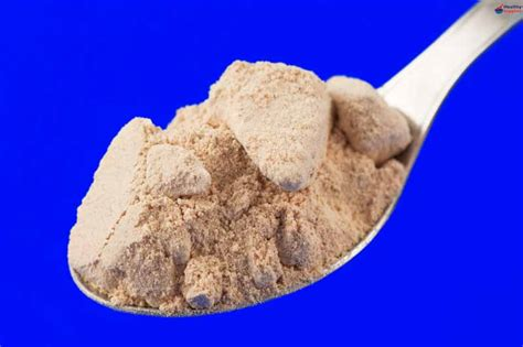 Detox Your World Maca by Maca Powder Organic 100g Superfoodies Healthysupplies