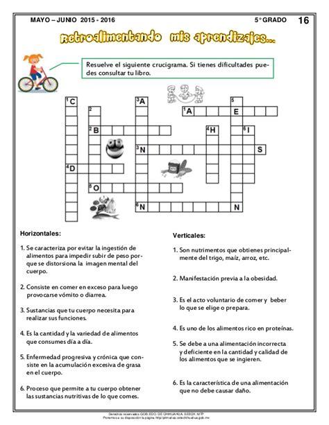 cesta ticket a partir de marzo 2016 calculo bono alimentacion mayo 2016 bono alimentacion mayo